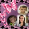 mes-enfants-et-moi