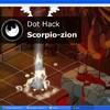 ScorpioZion