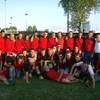 usdb-rugby