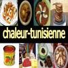 chaleur-tunisienne