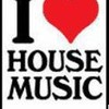 house-music2007
