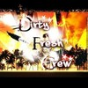 dirtyfreshprod