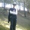 hakimwest131