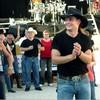cococowboydancers