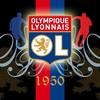 le-lyonnais-du25