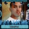 issam-ami