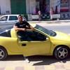 forzaalahli2010