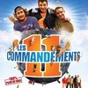 The-Commandement