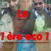 la1eco1