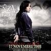 kenza-farah-kahyna13015