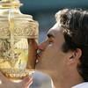 Federer0307