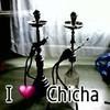 Chicha-1Gen2