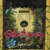 gwarana-blog