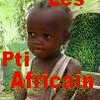 pour-les-pti-africain