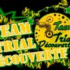 team-trial-decouverte