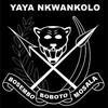 lopangoyabanka