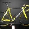 CyclismNews