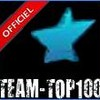 Team-Top100