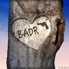 bad-badr-boy