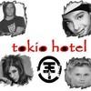 Schrei-Tokio-Hotel-483