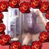 Fashii0n-l0v3us3