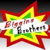 biggins-brothers-RO