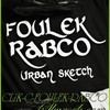 CLiK-C-FOULEK-RABCO