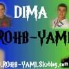 rohb-yami