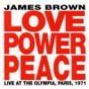 Love-Power-Peace