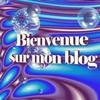 moussa837