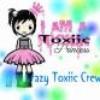 x-Toxiic-Crew-x