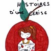 The-cherry-diary