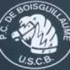 mon-uscb-equitation76