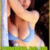 SUMMER-BG-08
