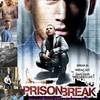prisonbreak100