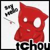 tchu-power