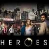 heroes57175
