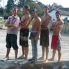 bistou-team