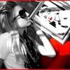 StyLe-lOve-F4SHiiOn