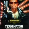 terminator1992
