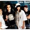 tokio-hotel351