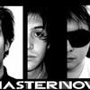 Masternova