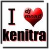 kenitra-pub