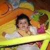 princessecelya