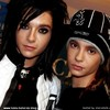 th-twins-kaulitz