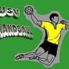 le-handball-14