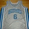 just-basketball