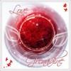 love-grenadine