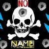NO-NAME-THE-OFFICIAL