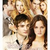 history-of-a-gossip-girl